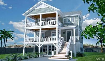 Broadkill Beach Single Family Home For Sale: 112 Mississippi Avenue