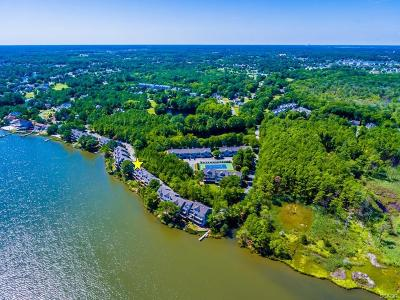 Bethany Beach Condo/Townhouse For Sale: 31905 Jeremys Branch #22