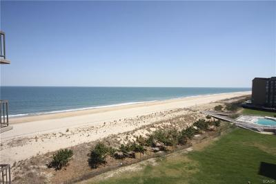 Bethany Beach Condo/Townhouse For Sale: 703 Dover House