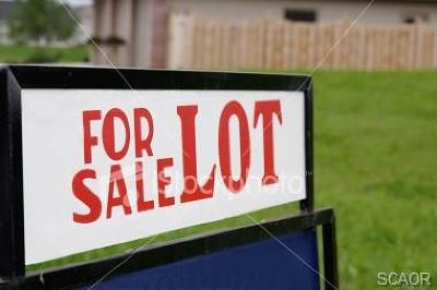 Seaford Residential Lots & Land For Sale: Lot 3 Hardscrabble