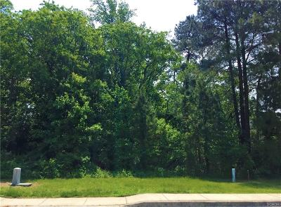 Milton Residential Lots & Land For Sale: 152 W Shore #18