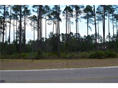 Residential Lots & Land For Sale: 95329 Amelia National Parkway