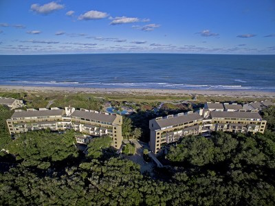 Amelia Island Condo/Townhouse For Sale: 1145 Beach Walker Road #1145