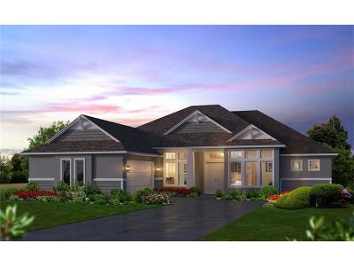 Fernandina Beach Single Family Home For Sale: 95280 Wild Cherry Drive