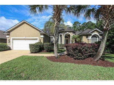 North Hampton Single Family Home For Sale: 86271 North Hampton Club Way