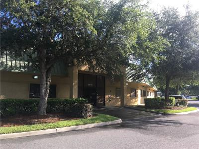 Commercial Lease For Lease: 1901 Island Walk