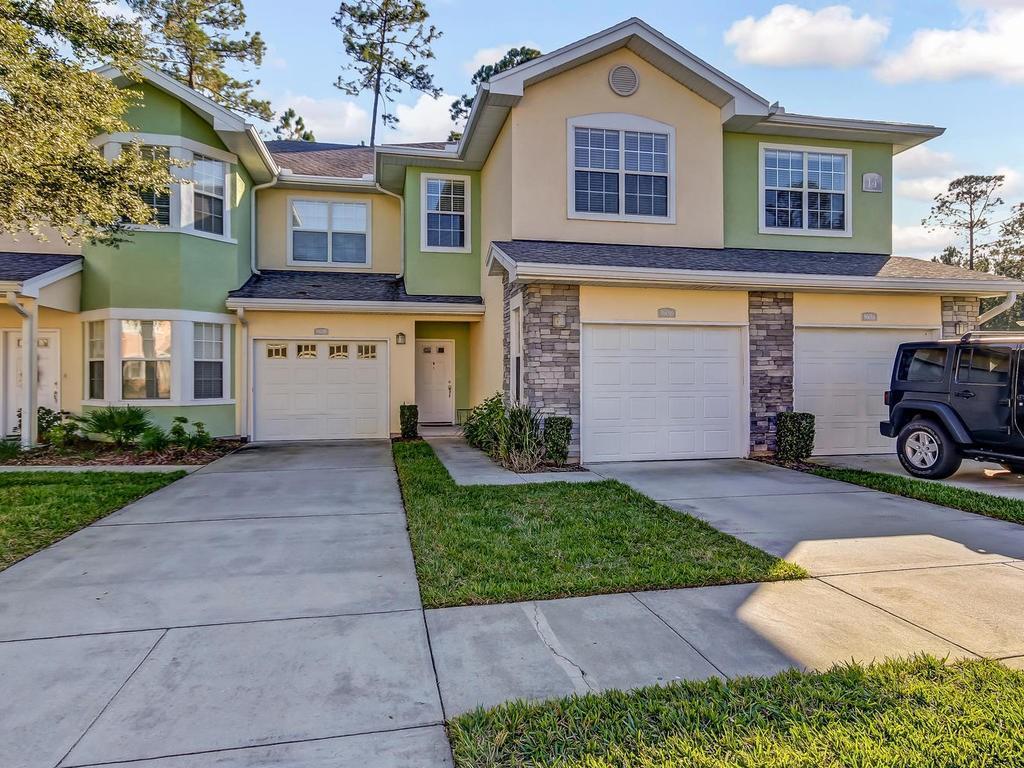 Marvelous 96016 Cottage Court 1407 Fernandina Beach Fl Mls 78545 Download Free Architecture Designs Embacsunscenecom