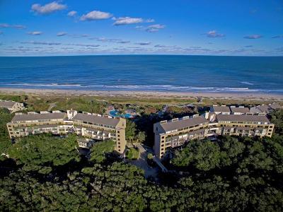 Nassau County Condo/Townhouse For Sale: 1188 Beach Walker Road