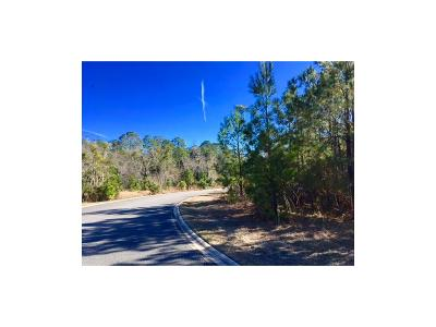 Residential Lots & Land For Sale: 95290 Brookhill Place