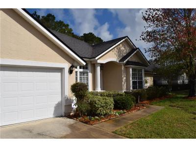 North Hampton Single Family Home For Sale: 86039 Moriches Drive