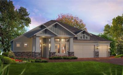 Fernandina Beach Single Family Home For Sale: 95081 Sweetberry Way