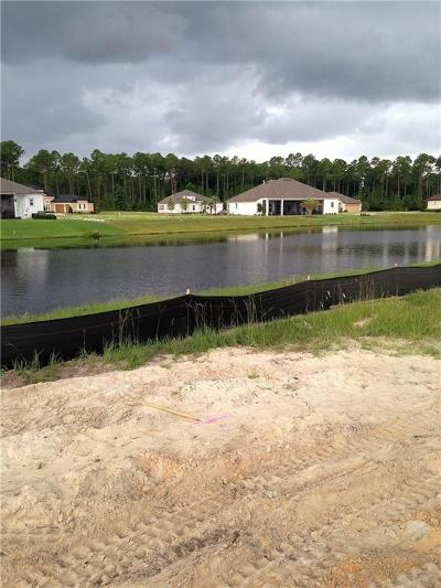 Fernandina Beach Single Family Home For Sale: 95081 Sugarberry Court