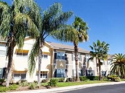 Fernandina Beach Condo/Townhouse For Sale: 1601 Nectarine Street #I-3