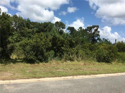 Residential Lots & Land For Sale: 95183 Amberwood Lane