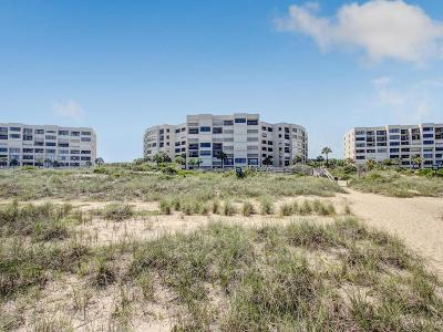 Fernandina Beach Condo/Townhouse For Sale: 4800 Amelia Island Parkway #B122