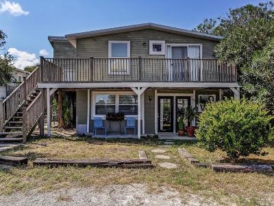 Nassau County Multi Family Home For Sale: 2995 S Fletcher Avenue