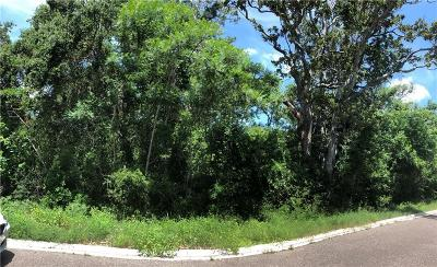 FERNANDINA Residential Lots & Land For Sale: Countess Of Egmont Street