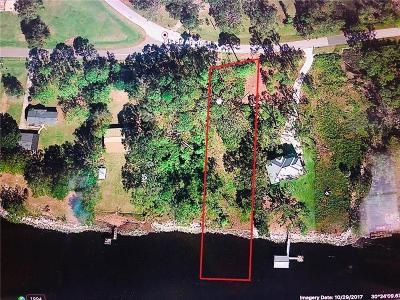 Residential Lots & Land For Sale: 95439 Arbor Lane