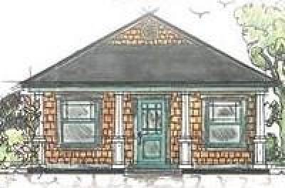 Fernandina Beach Single Family Home For Sale: 624 S 13th Street