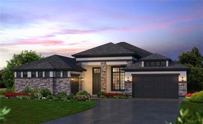Fernandina Beach Single Family Home For Sale: 95028 Sunflower Court