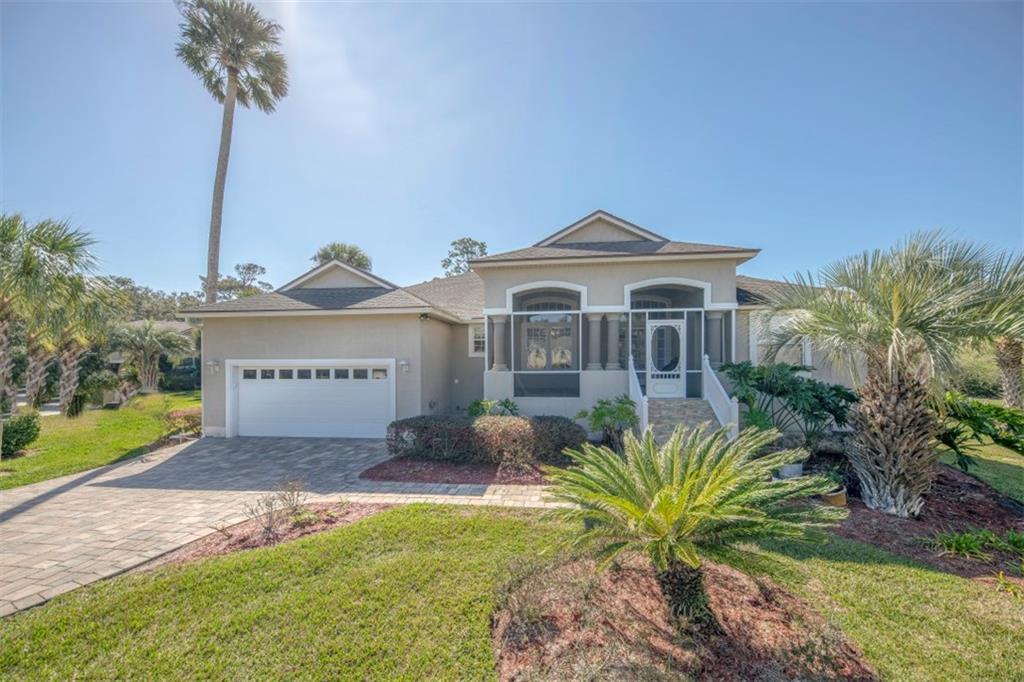 Surprising 2725 S Ocean Oaks Drive Fernandina Beach Fl Mls 83251 Download Free Architecture Designs Osuribritishbridgeorg