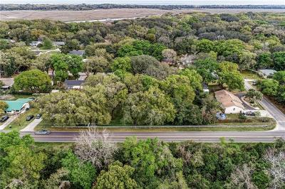 Residential Lots & Land For Sale: Block 254 N 14th Street