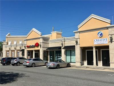Commercial Lease For Lease: 9900 Amelia Island Parkway