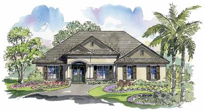 North Hampton Single Family Home For Sale: 85107 Napeague Drive