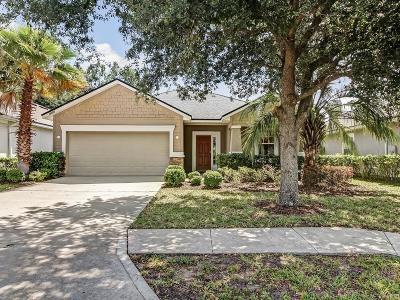 North Hampton Single Family Home For Sale: 96229 Long Beach Drive