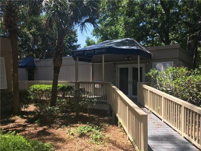 Commercial Lease For Lease: 5456 First Coast Highway