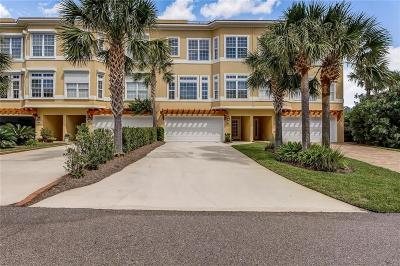 Amelia Island Single Family Home For Sale: 95049 Sandpiper Loop
