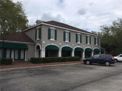 Commercial Lease For Lease: 1890 S 14th Street