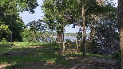 FERNANDINA Residential Lots & Land For Sale: Wilder Boulevard