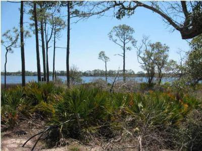 Residential Lots & Land For Sale: 1103 Water Oak Bend