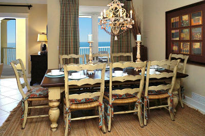 Grand Panama Beach Resort Condo/Townhouse For Sale: 11807 Front Beach Road #T1,  220