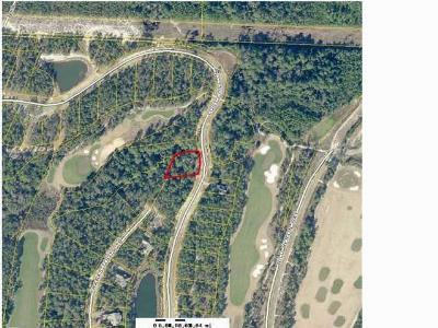 Residential Lots & Land For Sale: 1631 Lost Cove Lane