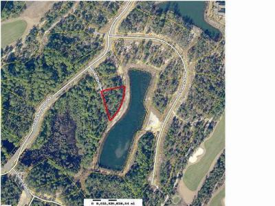 Residential Lots & Land For Sale: 1402 Otter Point