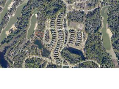 Carillon Beach, Lynn Haven, Panama City, Panama City Beach, Rosemary Beach, Seacrest, West Bay, West Panama City Beach Residential Lots & Land For Sale: 1240 Lakewalk Circle