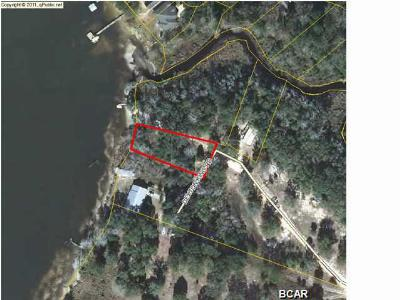 Freeport FL Residential Lots & Land For Sale: $250,000