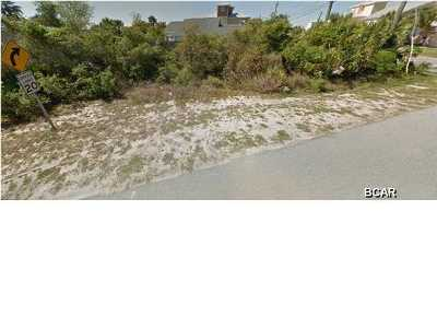 Residential Lots & Land For Sale: 165 Crane Street