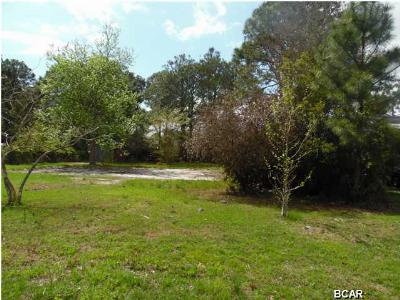 Residential Lots & Land For Sale: 2730 S Pleasant Oak Court