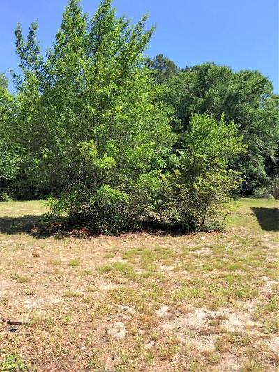 Bay County Residential Lots & Land For Sale: 2205 E 6th