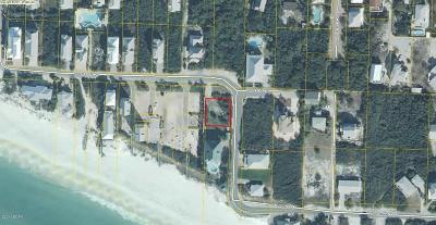 Inlet Beach Residential Lots & Land For Sale: Pompano Street