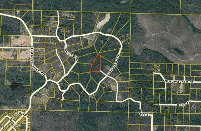 Washington County Residential Lots & Land For Sale: 2900 Highview Lane