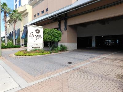 Origin At Seahaven Condo/Townhouse For Sale: 15100 Front Beach Road #1303/5
