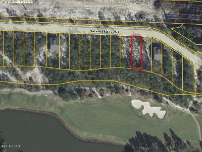 Residential Lots & Land For Sale: 1562 Salamander Trail