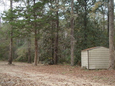 Holmes County Residential Lots & Land For Sale: 1330 Beaver Dam