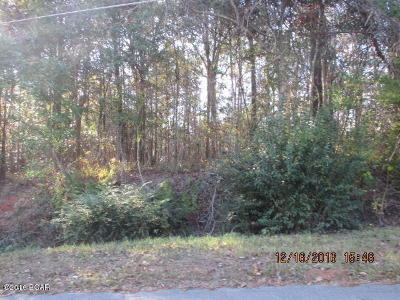 Residential Lots & Land For Sale: Watson Drive