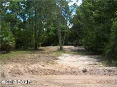 Residential Lots & Land For Sale: 8303 Treadway