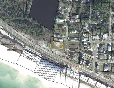 Residential Lots & Land For Sale: 22811 Panama City Beach #42
